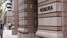 Nomura to hire dozens of private bankers in HK & SG