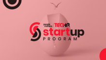 The newest entrants in People Matters TechHR Startup Program 2020