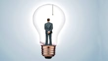 Why do we need to develop intrapreneurship in our leaders?