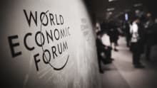 Davos 2020: What's on the agenda?