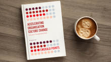 Dr. Jaclyn Lee on accelerating culture change with digital tools