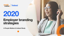 2020 Employer Branding Strategies – Nine trends you need to know