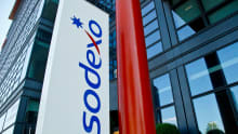 Sodexo India's CFO to now head business as Country President