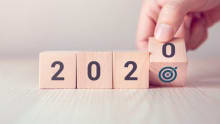Outlook 2020: Sectoral trends for the year that will be
