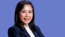The classic 70:20:10 rule is still relevant: Cicin R. Winedar, Godrej Indonesia