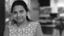 A winning rewards strategy augments business success: Cleartrip's Janani Ravishankar