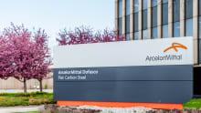 ArcelorMittal SA to shed 1,000 jobs