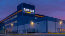 Amazon staff speak out against company policy
