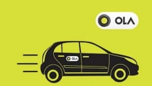 Ola appoints new Vice President, Corporate Affairs