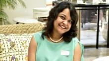 Johnson & Johnson's Sonal Jain shares top 3 talent trends for 2020