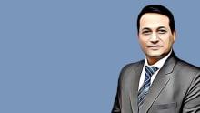 CHRO, Ecom Express on talent trends 2020