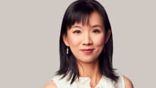 Drive change, embrace complexity and bring people along: Jenni Lim, HR Head Asia, Semperit
