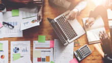 Proactive steps to help employees do financial planning