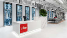 ERP major Infor to be acquired by Koch Industries
