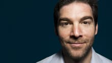 LinkedIn CEO Jeff Weiner to step down after 11 years