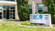 TIBCO appoints Nick Lim to drive business growth in Asia