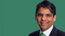 Cognizant's co-founder to step down from the board