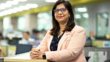 Aegon Life Insurance appoints new Chief People Officer