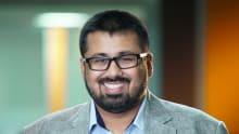Belong's Aadil Bandukwala moves to HackerRank