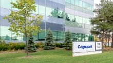 Cognizant to hire over 20,000 graduates in 2020