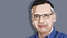 Deep Kalra becomes Chairman, steps away as MakeMyTrip CEO