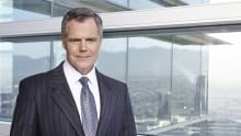 MGM Resorts CEO Jim Murren steps down