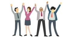 Cutting productivity, collaboration losses: Sansan
