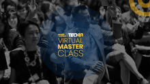 Save the date for People Matters TechHR Virtual Masterclasses!