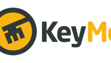 KeyMe appoints new Vice President of People