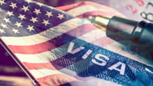 Immigration impacts HR policies of US companies