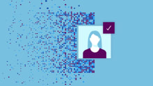 Here are the steps to accelerate a data-driven hiring process