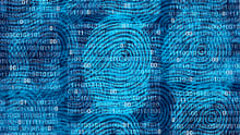 Data privacy laws and the future of HR