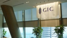 GIC Chief Risk Officer to retire