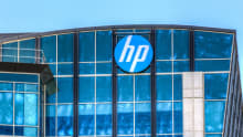 HP appoints Richard Clemmer to Board of Directors