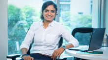 Diversity and inclusion is not a one-day process: CHRO, Cipla Health