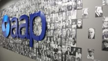 Australian Associated Press closing, 500 jobs lost