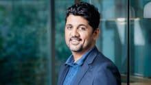 Amrish Rau becomes new CEO of Pine Labs