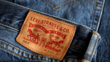 Levi Strauss & Co announces paid family leave benefit