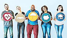 Four employee expectations trends this year: Report