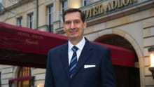 Kempinski Hotels appoints new regional SEA head