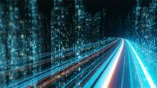 Maybank's transformation journey in the era of hyper-digitization