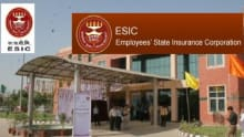 Govt relaxes deadline for ESI contribution amid COVID-19