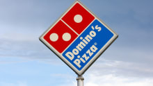Domino's to hire 10,000 workers in the U.S amid coronavirus pandemic