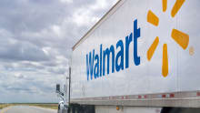 Walmart to hire 150,000 workers as shoppers surge on coronavirus fears