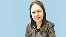 Don't limit women to what we can or can't do: Johnson Controls Thailand's Saisunee Jommed