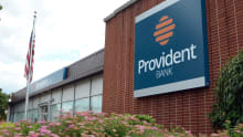 Provident Bank appoints Carolyn Powell as new CHRO