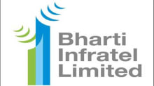 Bharti Infratel re-appointed D.S Rawat as MD & CEO