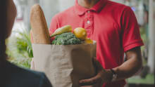 COVID-19: BigBasket, Grofers, MedLife up their hiring game