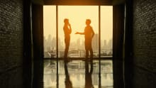Psychology in negotiations: What you should know about perception, cognition and emotions