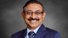 Mahindra & Mahindra CFO is now the President of a new unit